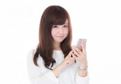 www-pakutaso-com-shared-img-thumb-yuka862_mobile15185035