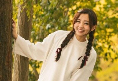 www-pakutaso-com-shared-img-thumb-yuka9v9a7615