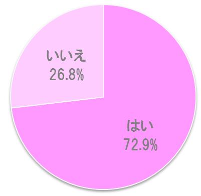 %e6%b3%a3%e3%81%84%e3%81%9f%e3%81%93%e3%81%a8%e3%81%8c%e3%81%82%e3%82%8b