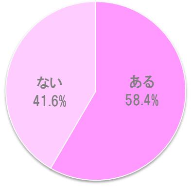 %e3%81%86%e3%81%96%e3%81%84