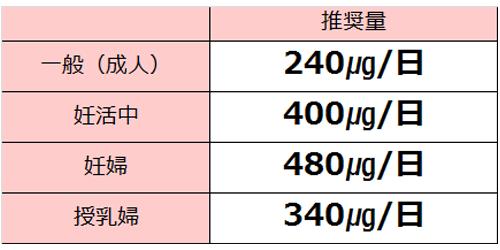500x250_hyo