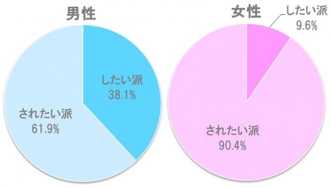 %e5%90%8d%e7%a7%b0%e6%9c%aa%e8%a8%ad%e5%ae%9a-1