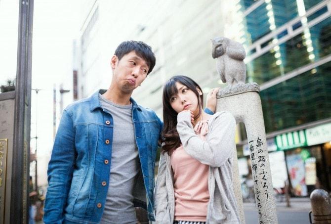 ikebukuro-fukurou120140921152438_tp_v-7