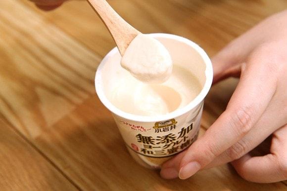 koiwai_yogurt03