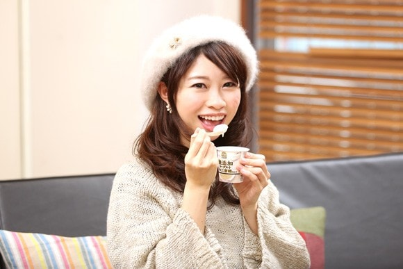 koiwai_yogurt08