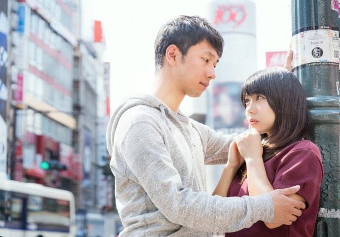 shibuya-109201409211309442_tp_v-6