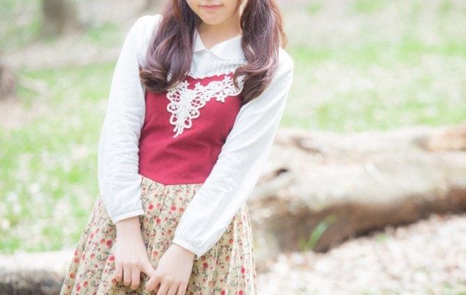 www-pakutaso-com-shared-img-thumb-yuka8451_745
