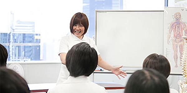 600x300-teacher2