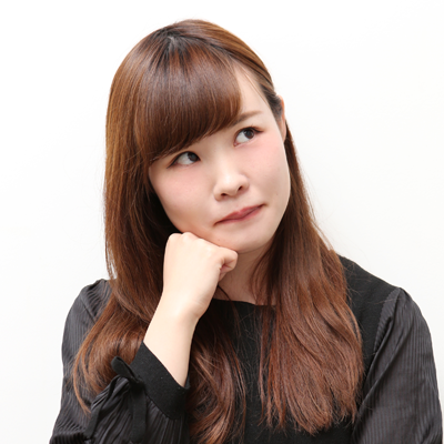 400x400_arisumi