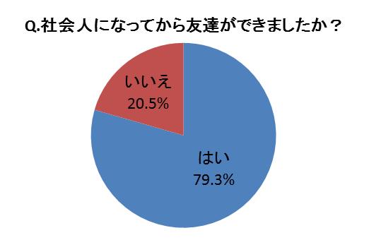 %e7%94%bb%e5%83%8f