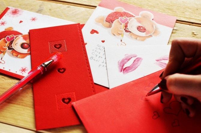 love-writing-gift-letter