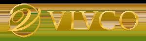 VIVCO