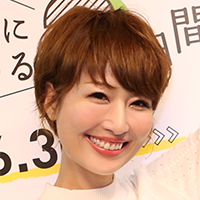 梅野舞さん