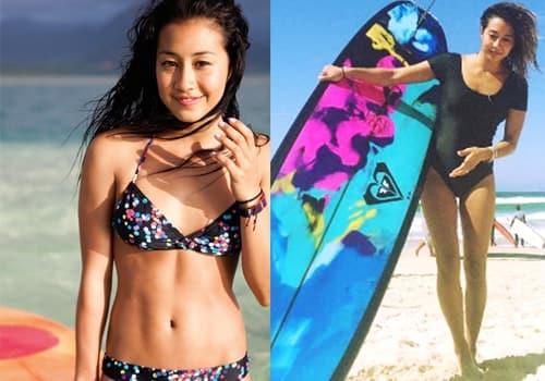 surfing_kelia